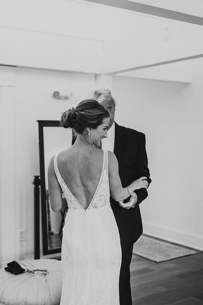 Lucy & Sam Wedding -48.JPG