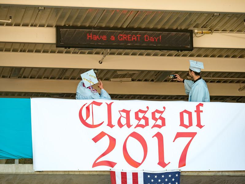 Hillsdale Graduation 2017-85460.jpg