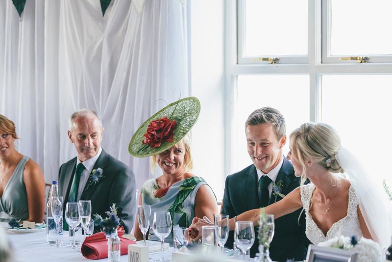 684-D&T-St-Ives-Wedding.jpg
