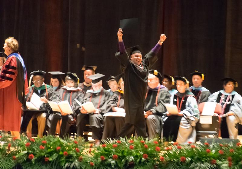 Kenny's Graduation-0353.jpg