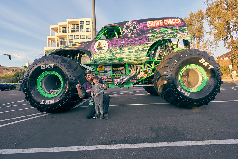 Grossmont Center Monster Jam Truck 2019 120.jpg