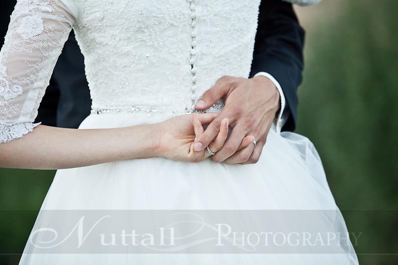 M & M Bridals-456.jpg