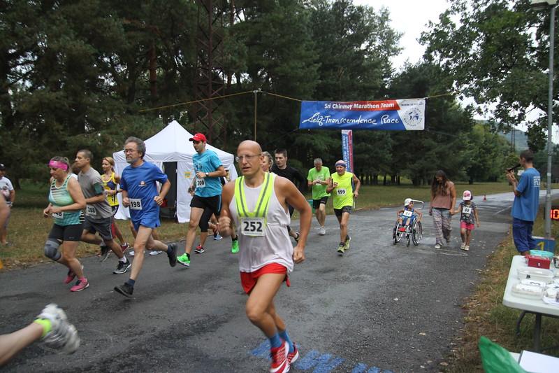 2 mile kosice 60 kolo 11.08.2018-165.JPG