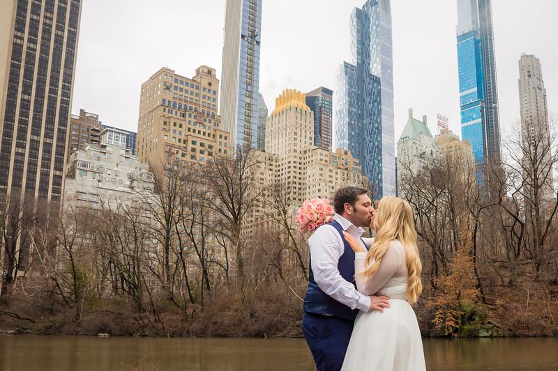 Central Park Wedding - Lee & Ceri-30.jpg