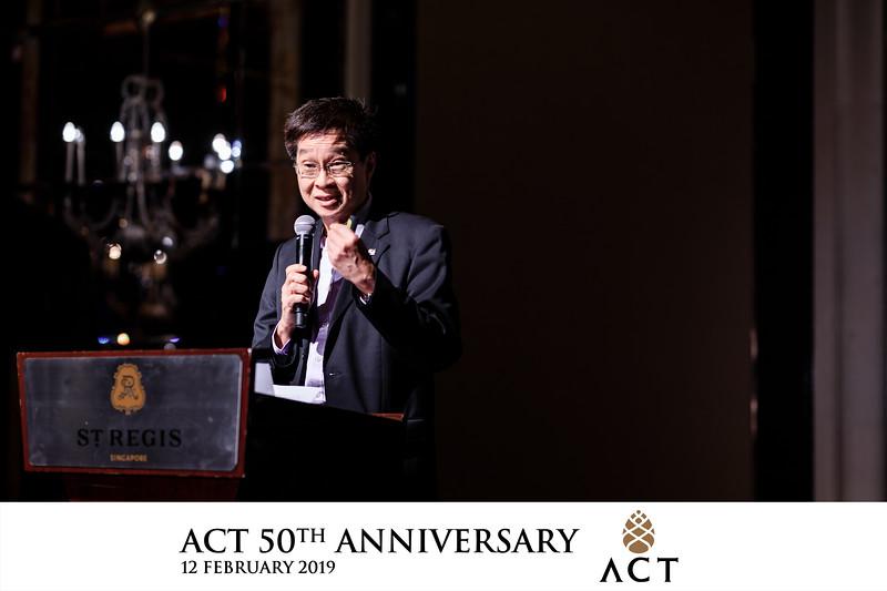 [2019.02.12] ACT 50th Anniversary (Roving) wB - (164 of 213).jpg