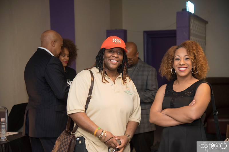 ORLANDO POINT AND DRIVE MOVIE SCREENING by 106FOTO - 009.jpg
