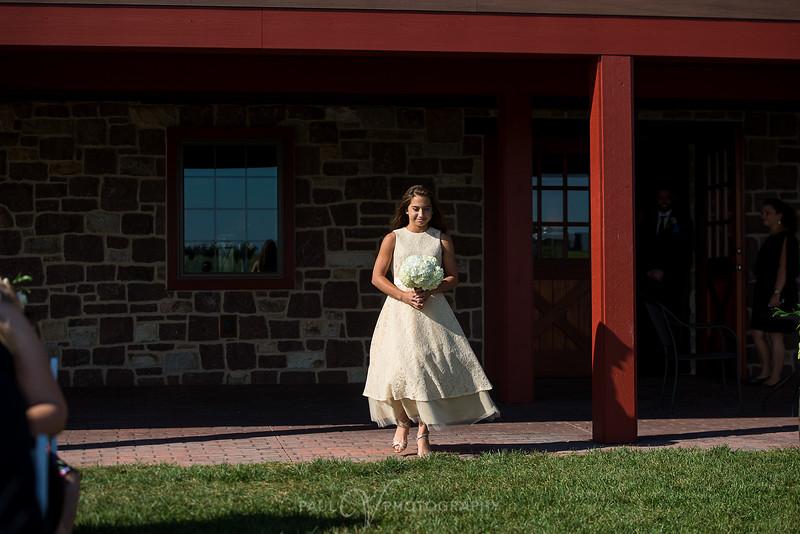 Our_Wedding_204.jpg