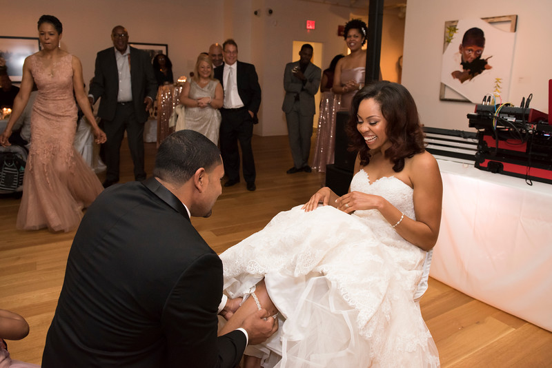 20161105Beal Lamarque Wedding744Ed.jpg