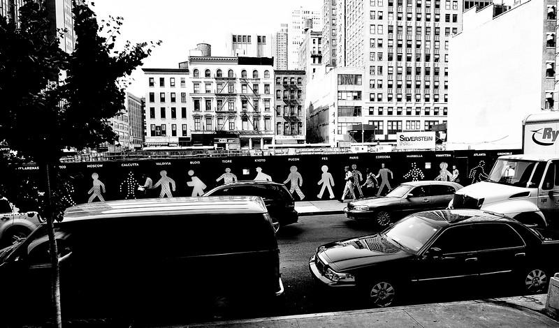 08 NYC .jpg