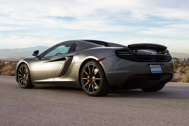 McLaren_TCC (23).jpg