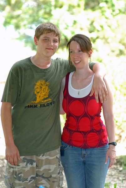 2007 09 08 - Family Picnic 080.JPG