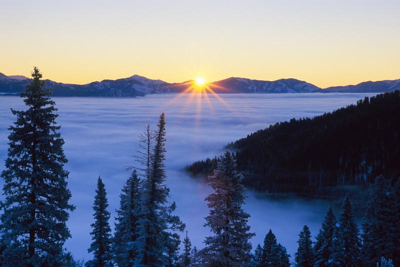 sunrise clouds.jpg