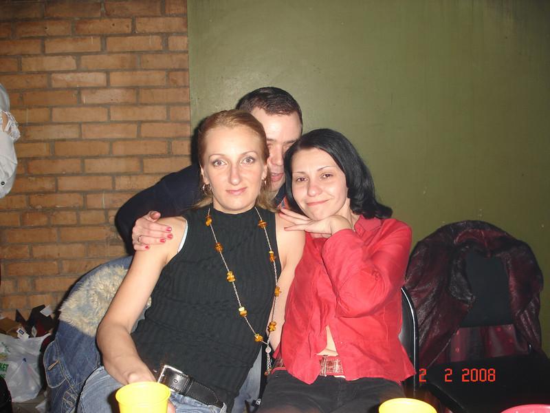 2008-02-02 Жуклино - Вечер встречи 20 48.JPG