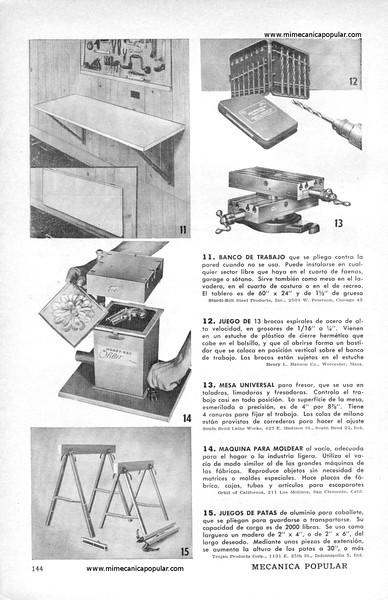 conozca_sus_herramientas_enero_1960-03g.jpg