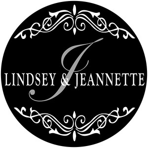 Lindsey and Jeannette wedding
