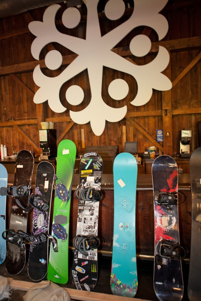 SnowTrails_1265.jpg
