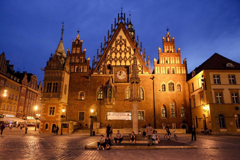 Wroclaw by Nite-8919.jpg