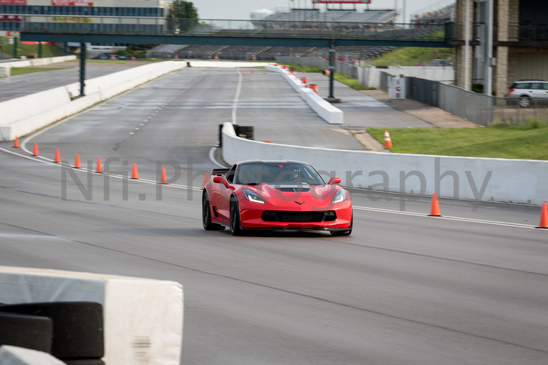 Flat Out Group 1-14.jpg
