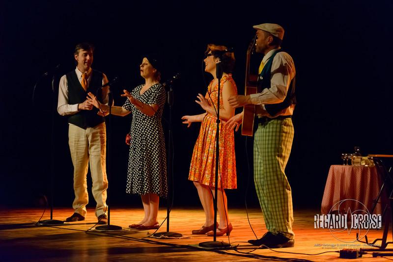 2013 03 15 Saubrigues - Barber Shop Quartet - AL - _DSC5880.jpg
