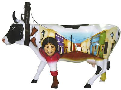 31 Mi vacacindad - Artista Carolina Orozco Moreno -Sponsor-Grupo Lala