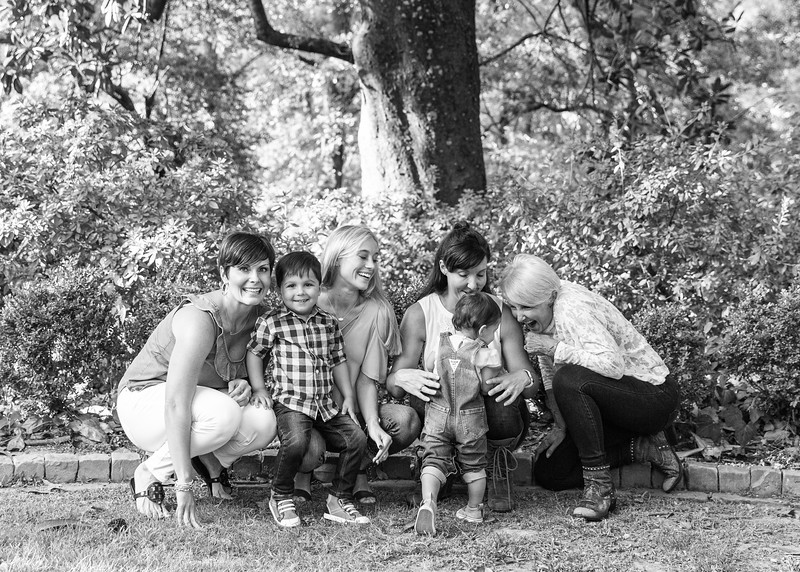 Remy & Loved Ones132.jpg