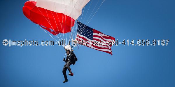 Milwaukee Airshow D2_20130804