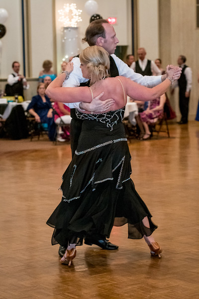 Dance_challenge_portraits_JO-1671.JPG