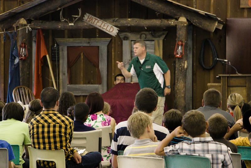 2015-Week 3-Camp Hosanna-48.jpg