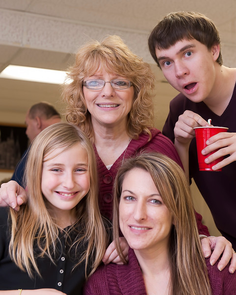 047 Weirich Family Celebration Nov 2011.jpg