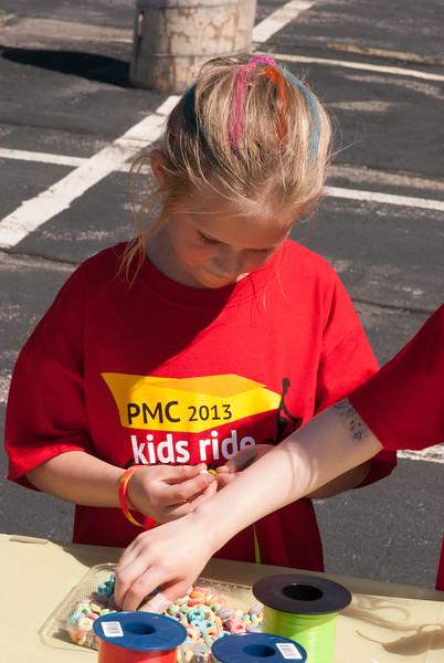 PMC Kids Wellesley 2013-115.JPG