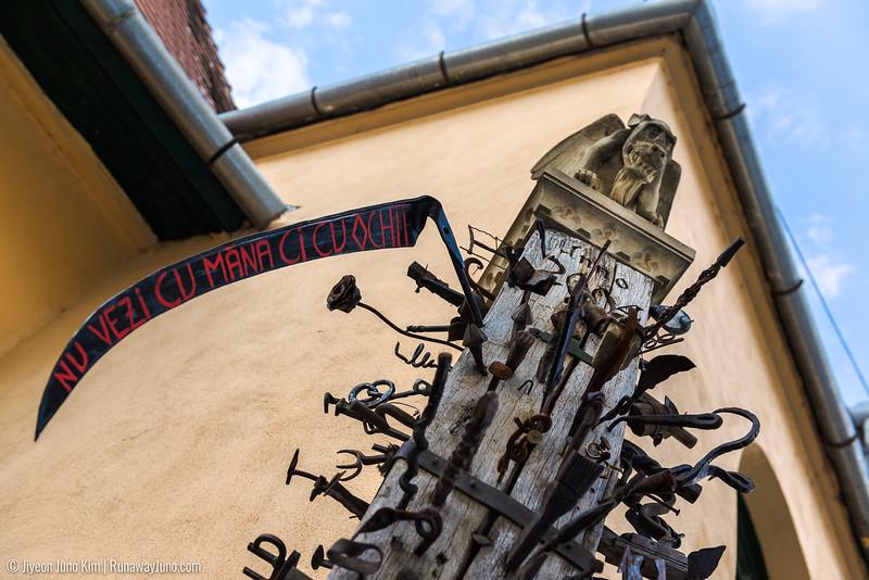 Sibiu-6103146.jpg