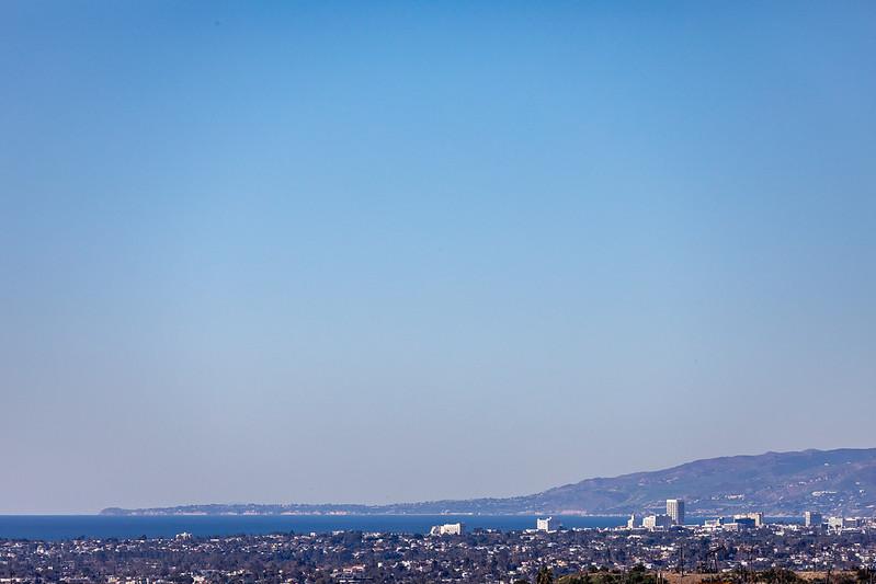 Los_Angeles_2019_09.jpg