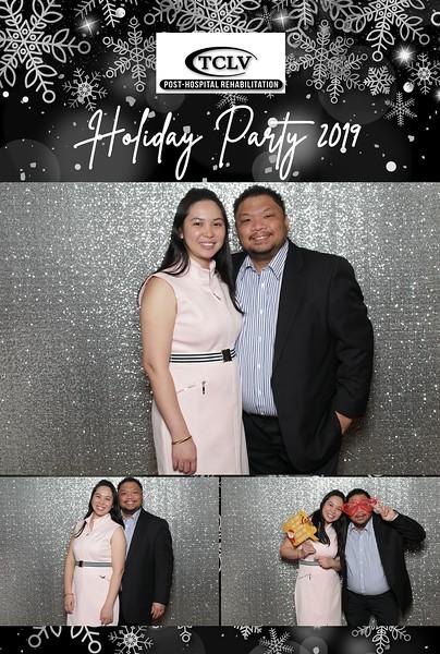 2019-12-14-71282.jpg
