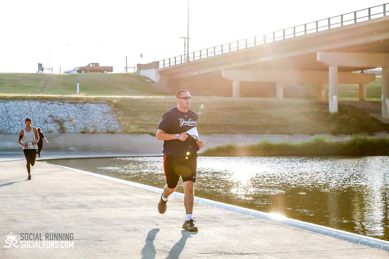 National Run Day 18-Social Running DFW-1248.jpg