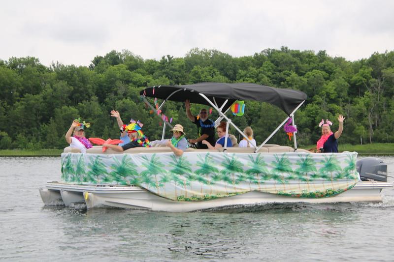 2019 4th of July Boat Parade  (70).JPG