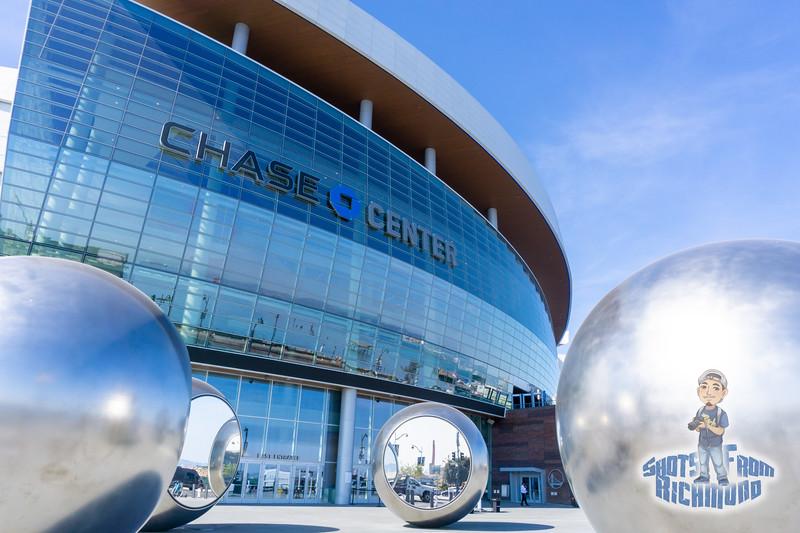 ChaseCenter_AFSP-46.jpg