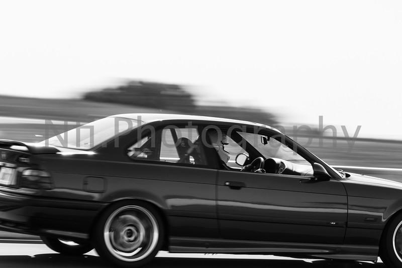 Off-on Track images-30.jpg