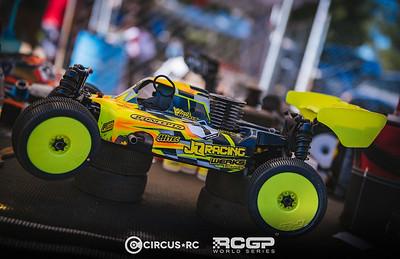 RCGP Rd8