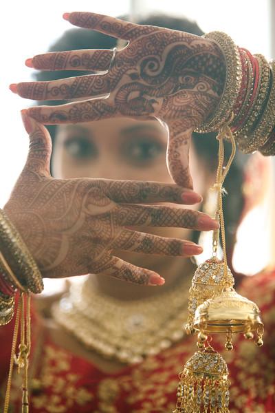 LeCapeWeddings_Shilpa_and_Ashok_2-395.jpg