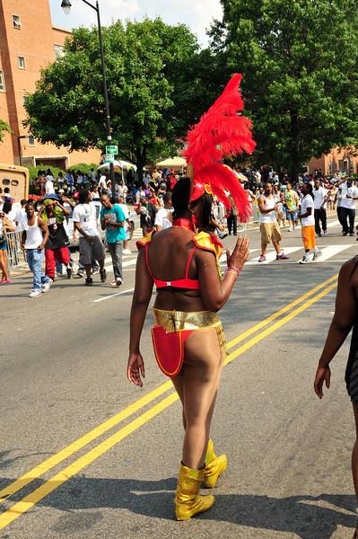 DC Carnival 2010 (22).jpg