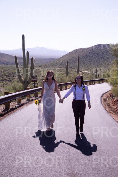 20191024-wedding-colossal-cave-084.jpg
