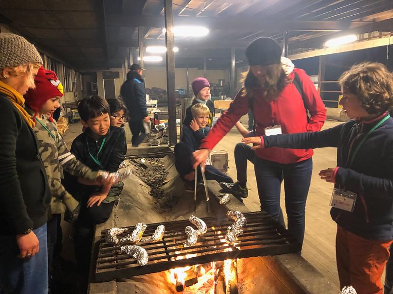 Grade 4 Expedition-Fujinomiya Global Eco Village-IMG_1437-2018-19.jpg