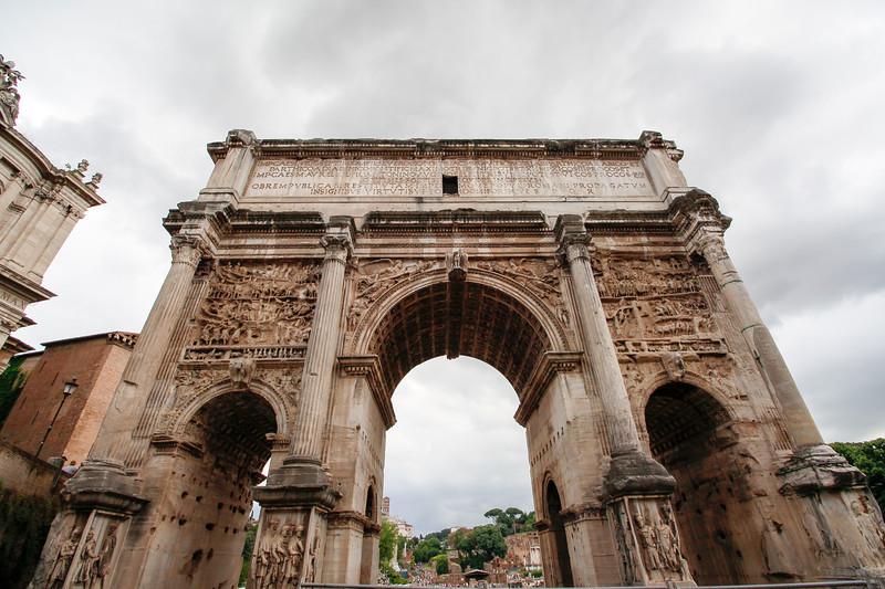 Rome- Italy - Jun 2014 - 467.jpg