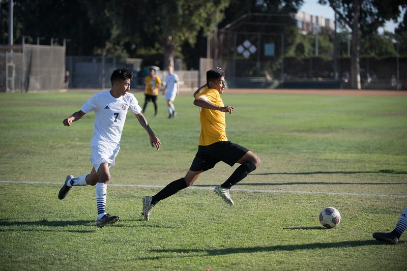 Mens-Soccer-2017-10-17-1768.jpg