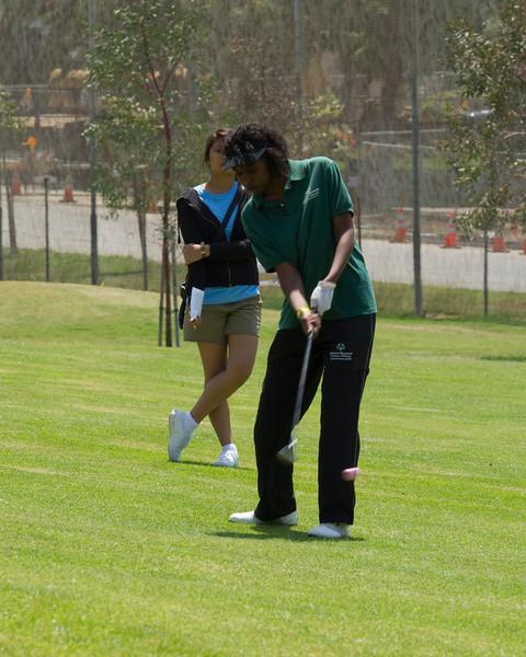 SOSC Summer Games Golf Sunday - 006 Gregg Bonfiglio.jpg
