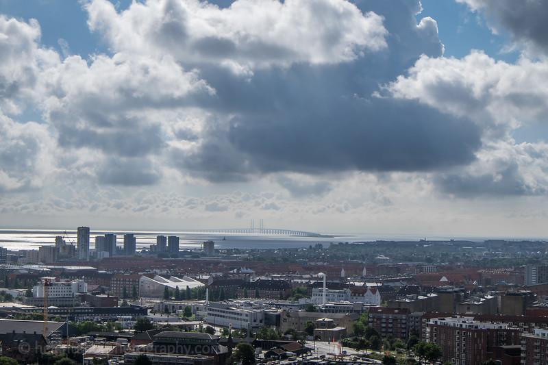 Copenhagen%202016-32.jpg