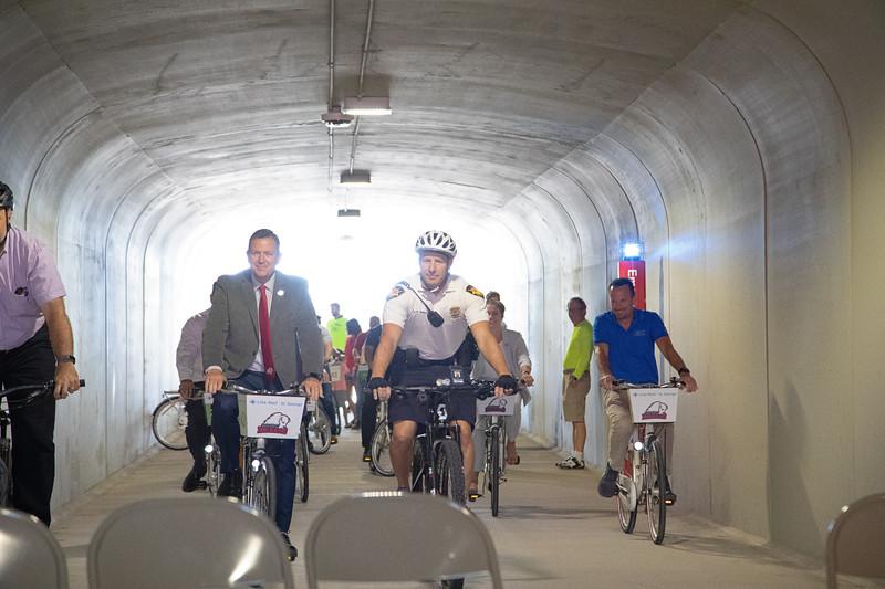 New tunnel ribbon cutting 2019--10.jpg