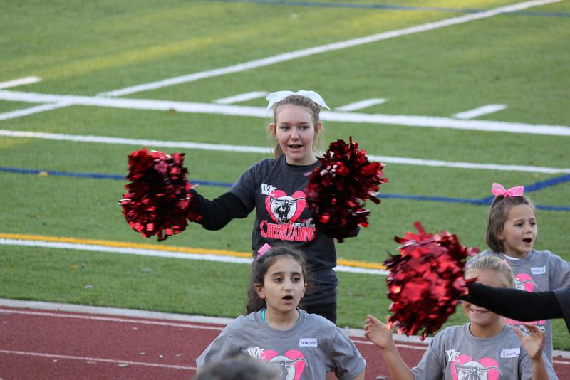 Lutheran-West-Cheerleading-September-2012--30.jpg