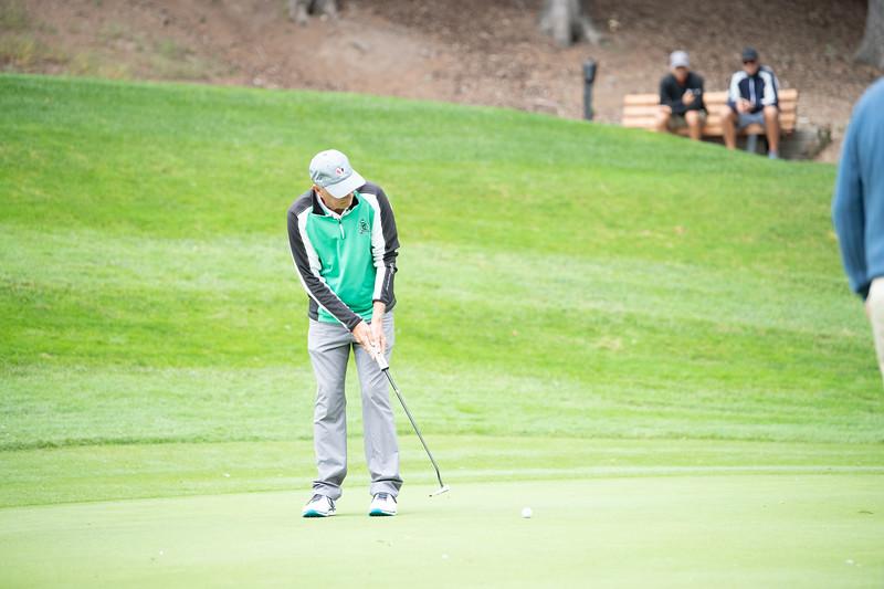 SPORTDAD_Golf_Canada_Sr_0659.jpg