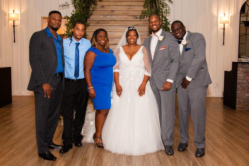 Wedding-7581.jpg